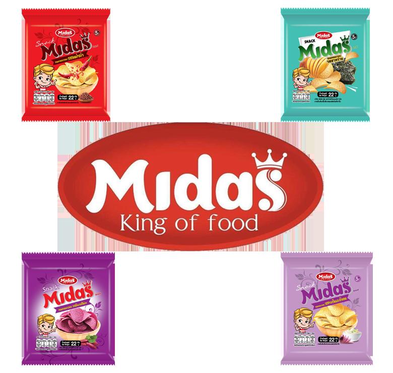 midas-king-of-food-4