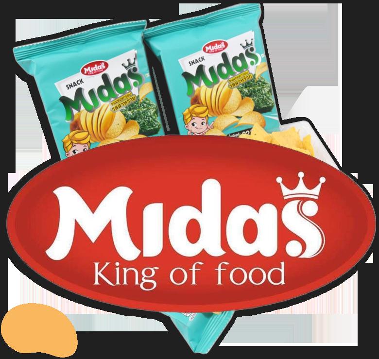 midass-food-home-pic1